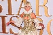 Lady Gaga conferma: sposerà il compagno Christian Carino