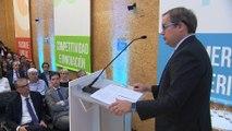 Cámara de Comercio de España analiza los retos y oportunidades del mercado único digital