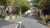 Alpes-de-Haute-Provence : un nouveau contrôle routier grâce à une voiture banalisée