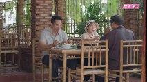 GẠO NẾP GẠO TẺ tập 71 HTV2 - STICKY RICE AND PLAIN RICE Ep 71 - Phim Gia Đình Việt 2018 - gao nep gao te tap 71 full