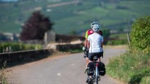 """Vélo : une """"carte grise"""" bientôt obligatoire ?"""