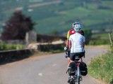 """Vélo : une """"carte grise"""" bientôt obligatoire ? et Le CASQUE OBLIGATOIRE, partout tout le temps c'est pour quand ???"""