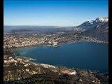 Les deux départements de la Savoie et de la Haute-Savoie vont-ils bientôt fusionner ?
