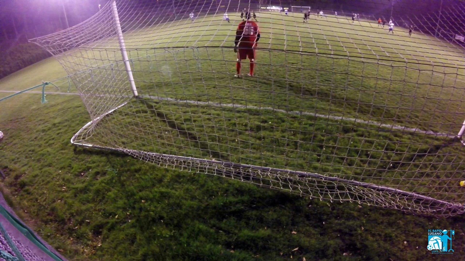 FC+Paradiso-Carona+-+FC+Rapid+Lugano+Seniori+30++(3-4)