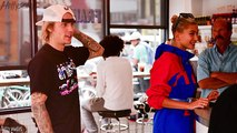 Justin Bieber & Hailey Baldwin Relationship In Trouble After Selena Gomez Breakdown