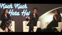 Grand Celebration: 20 Years Of Kuch Kuch Hota Hai   Karan Johar   Shah Rukh Khan   Kajol   Rani