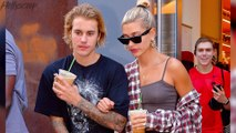 Justin Bieber & Hailey Baldwin Go Marriage Counseling: Can They Save This Relationship?