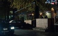 Сериал   Колодец забытых желаний 3 серия 2016 Детектив, смотреть онлайн