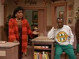 The Cosby Show S06E01 Denise The Saga Continues