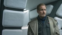 Woody Harrelson Accepted Star Wars Role To Work With Phoebe Waller-Bridge