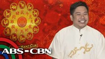 UKG: Master Hanz Cua's Horoscope for the day | October 18, 2018