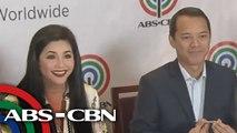 UKG: Excited na si Regine Velasquez sa mga nakapila nyang proyekto para sa ABS-CBN