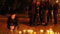 Κριμαία: Η ρωσο-ουκρανική διένεξη στο προσκήνιο μετά την αιματηρή επίθεση