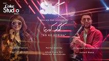 BTS, Ko Ko Korina, Ahad Raza Mir & Momina Mustehsan, Coke Studio Season 11, Episode 9