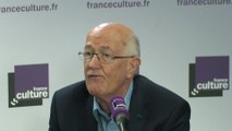 Marcel Gauchet : Il y a une confusion permanente entre une personne publique et sa personne privée