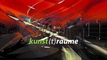 Vernissage Manfred Walter im Kunstnetz Wien am Kagraner Platz
