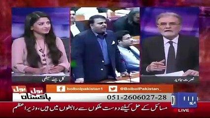 Nusrat Javed Praises PM Imran Khan And Speaker National Assembly Asad Qaiser