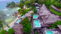 Check out this short video of the Seychelles made by Book On In Luxury CollectionMusic: Faded by Alan WalkerLocations:Hilton Seychelles Northolme Resort &
