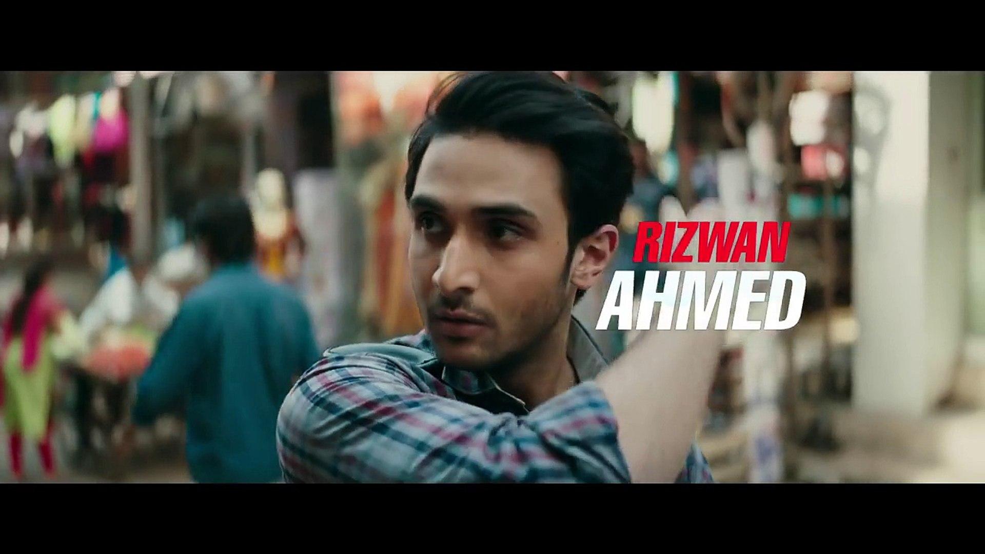 baazaar 2018 full movie watch online free dailymotion