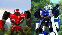 Transformers.Robots.in.Disguise - S01xE15