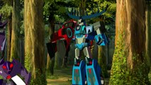 Transformers.Robots.in.Disguise - S01xE25
