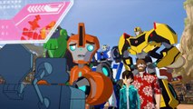 Transformers.Robots.in.Disguise - S02xE01
