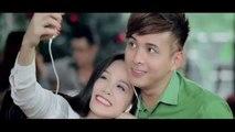 Chuyện Tình Buồn (Giá Mình Là Người Lạ 2) - Nhật Kim Anh - Hồ Quang Hiếu - Official MV