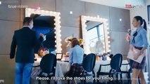 Princess Hours Episode 11 EngSub