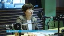 [선생님을 모십니다] 박경림 - 데뷔 전 김신영이 박경림을 찾아가 외친 말은?, 정오의 희망곡 김신영입니다 20180920