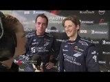 FIA GT1 WORLD CHAMPIONSHIP RACE HIGHLIGHTS - BRNO | GT World