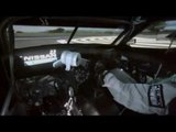 FIA GT1 World Championship - Paul Ricard Championship Race.mp4 | GT World