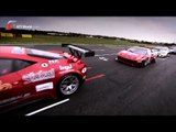 GT1 LIFE The Amazing 2012 FIA GT1 Championship Line-up | GT World