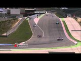 Portugal - GT1-LIFE - Qualifying Race Short Highlights from Portimao