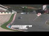 GT1-LIFE - Mercedes SLS Spin Portimao -GT3