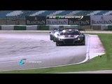 Portugal - GT3 Race 1 Watch Again 07/07/12