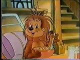 (March 26, 1983) WJLA-TV ABC 7 Washington, D.C. Kids Commercials