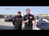 Round Up - Blancpain GT Series - Misano 2016