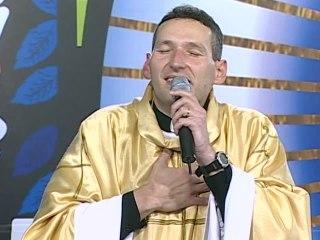Padre Marcelo Rossi - Quando Eu Quero Falar Com Deus