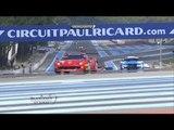 Qualifying Short Highlights - Circuit Paul Ricard - Blancpain Endurance Series