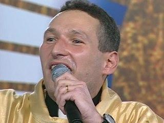 Padre Marcelo Rossi - O Terço
