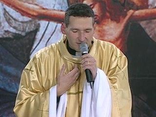 Padre Marcelo Rossi - Como É Grande O Meu Amor Por Você