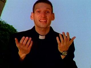 Padre Marcelo Rossi - O Vira De Jesus