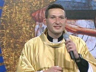 Padre Marcelo Rossi - Jesus Cristo
