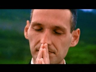 Padre Marcelo Rossi - Sonda-Me