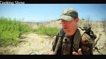 MeatEater - S02E03 - Crossing Borders(Sonoran Desert Bison)