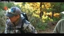 MeatEater - S02E05 - Bush Pig(New Zealand Wild Boar)
