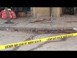 Ora News - Gjendet i vdekur i riu në Fier, dyshohet se është goditur me thikë