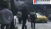 Fatih Altaylı Polis Memurlarına  Küfürler Ediyor  !!