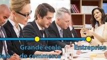 FUN-MOOC : De la Prépa aux Grandes Ecoles de Commerce: le bon parcours pour moi?