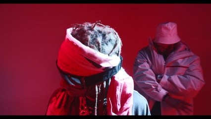 Lil Wayne - Uproar